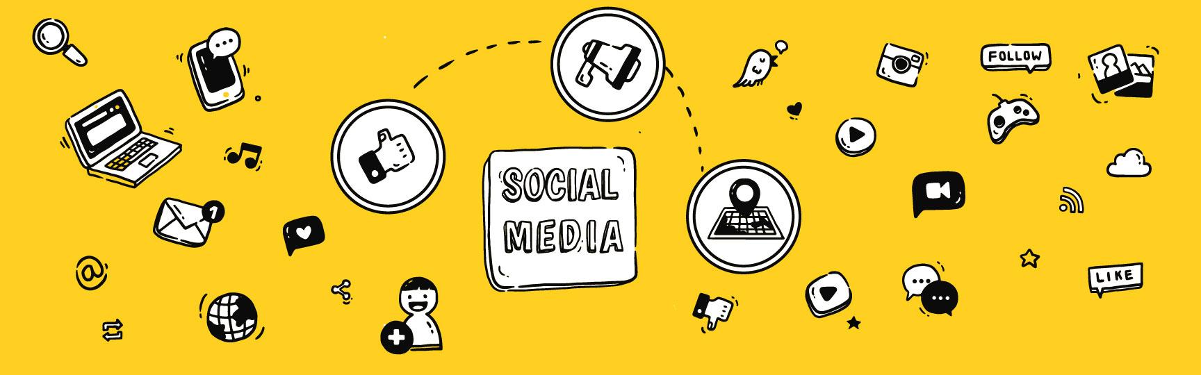 10 Way To Increase Social Engagement