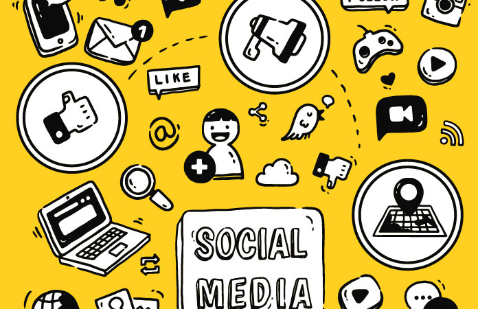 10 Way To Increase Social Engagement Strategy
