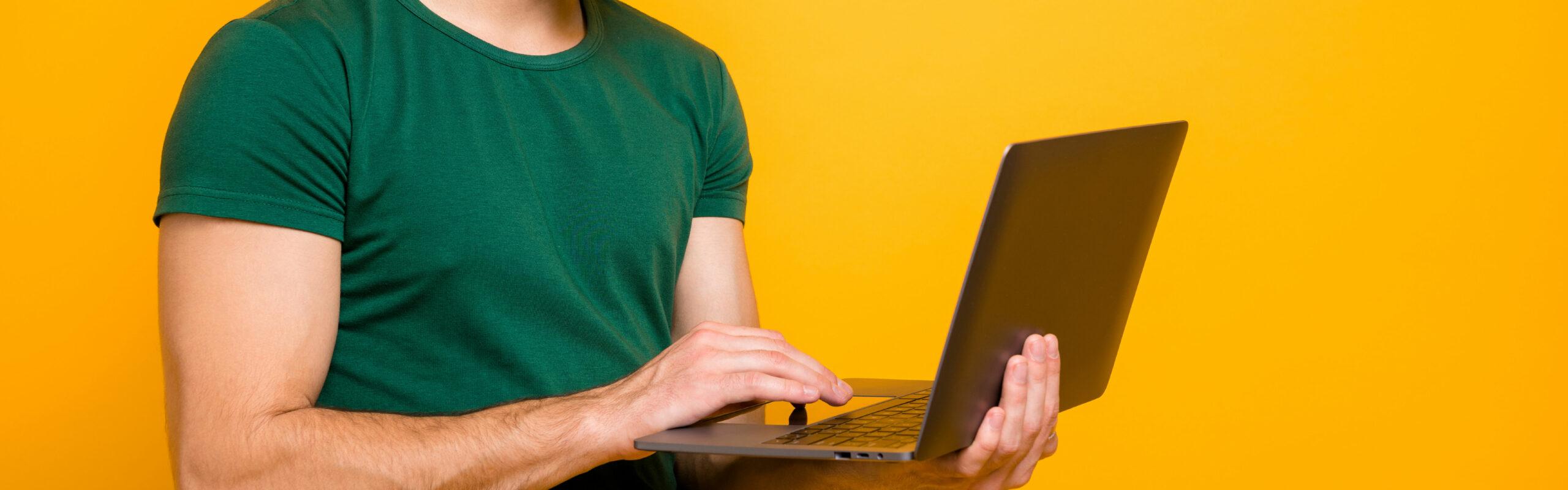Increase Your Website Popularity