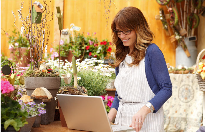 5 Marketing Tips For Small Businesses Strategy Kansas City