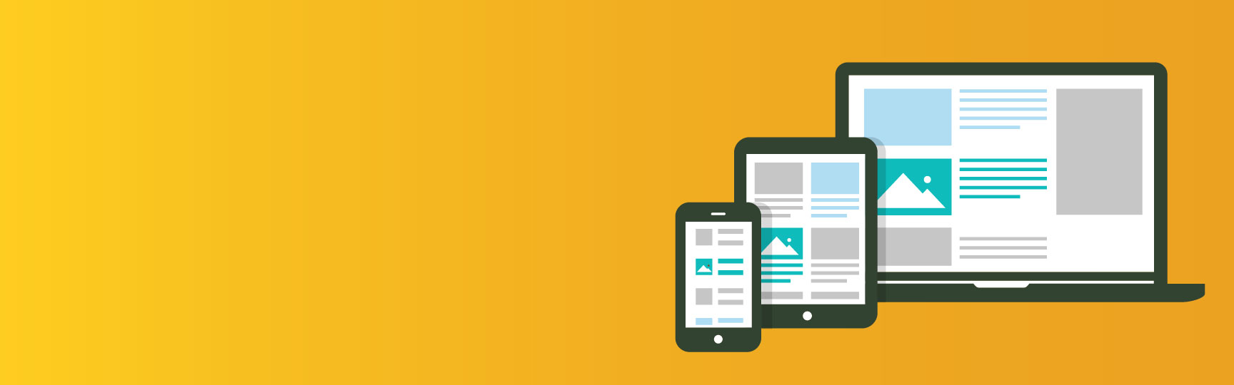 Responsive Web Design And Your Business