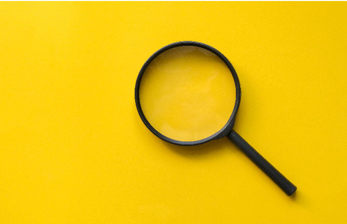 3 Quick Tips On Seo Content Strategy Kansas City