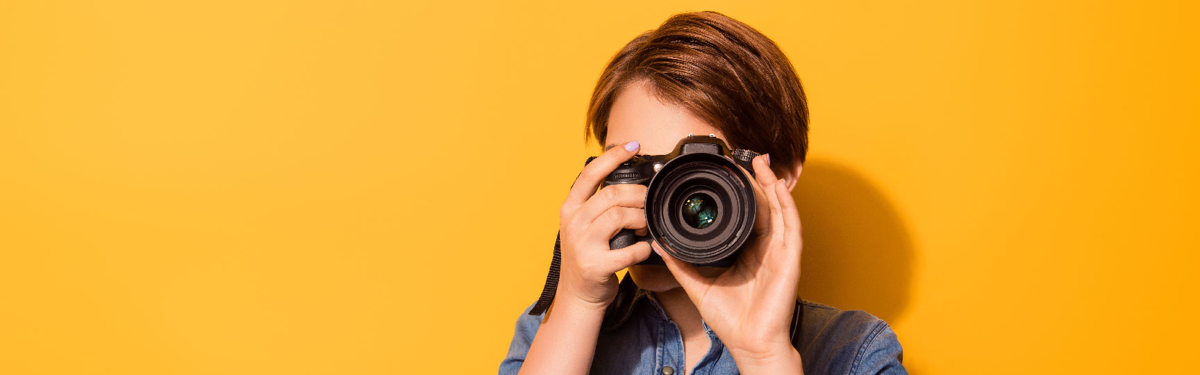 6 Types Of Photos To Enhance Your Digital Content