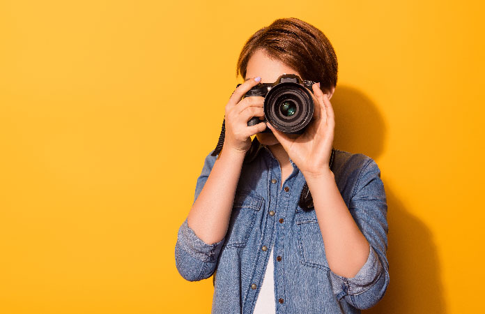 6 Types Of Photos To Enhance Your Digital Content Strategy