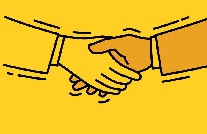 Strategy Announces Acquisition Of Webphibian Kansas City