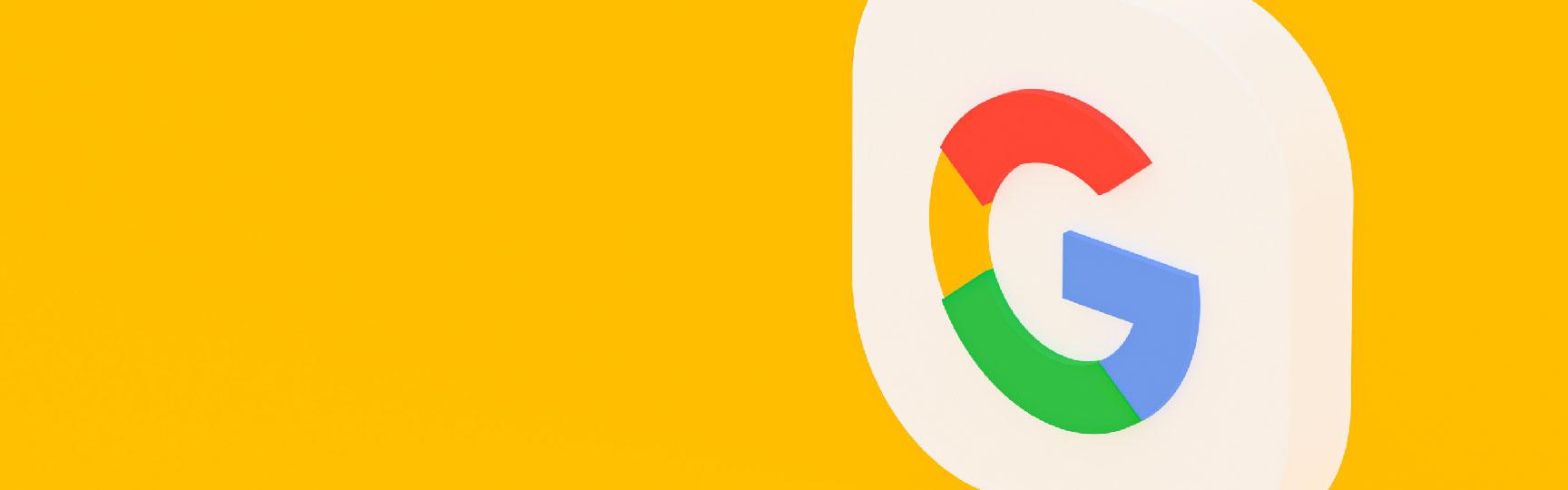 Should I Use Google Adwords Express