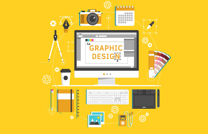 5 Website Design Trends To Make You Stand Out In 2017 Strategy