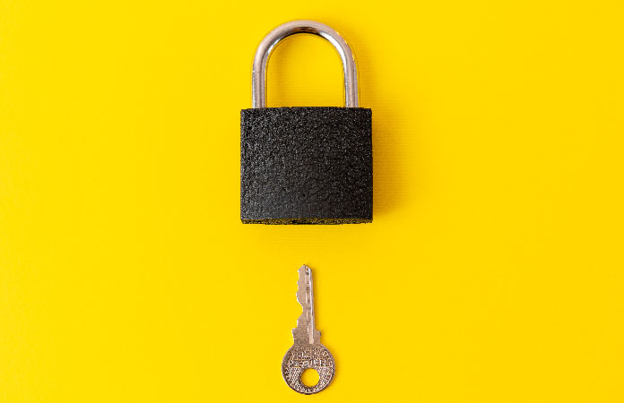 Why Web Security Is So Important Strategy