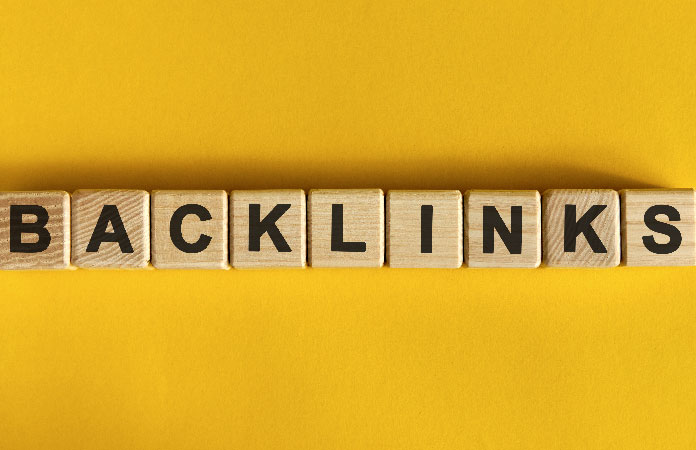 What Are Backlinks And Why Are They Important Strategy