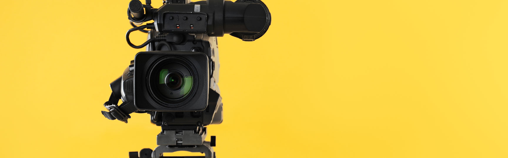 Why You Need Video In Your Marketing Strategy
