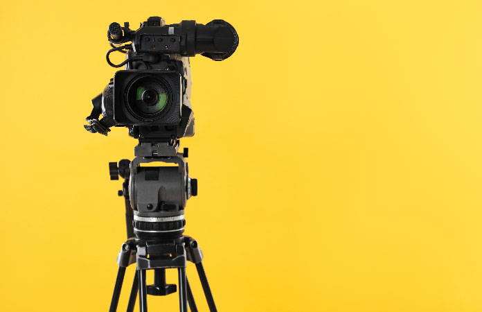 Why You Need Video In Your Marketing Strategy Kansas City
