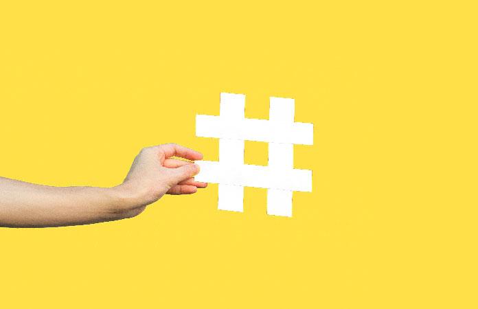 Take The Next Step On Social Media Strategy