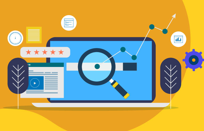 How To Improve Your Websites Search Ranking Strategy