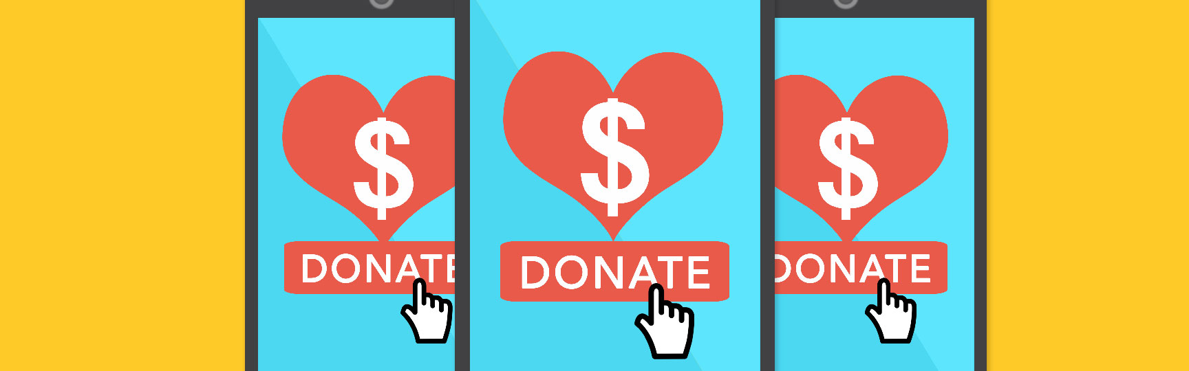 How To Sell A Nonprofit's Mission With A Marketing Agency