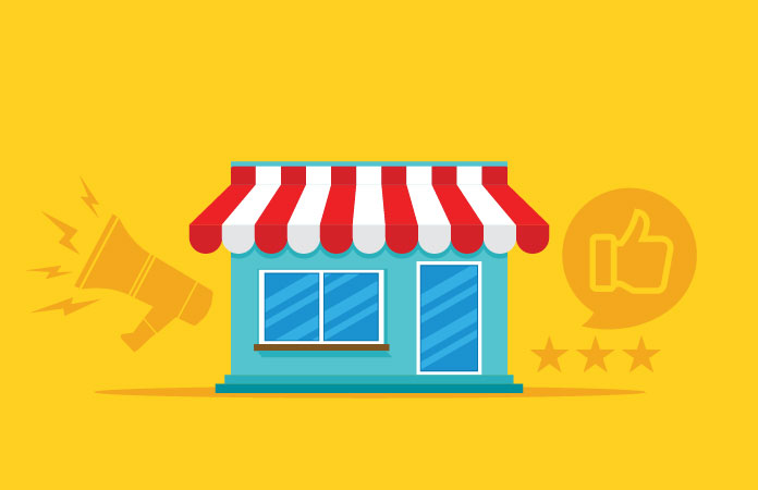 Win With Google My Business And Dominate Local Seo Strategy
