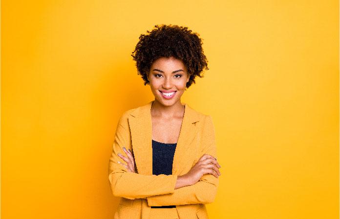 Celebrating Women In Business Strategy