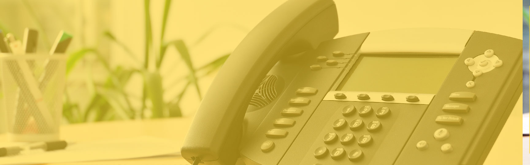 What Are The Benefits Of Using Hosted Voip For My Business