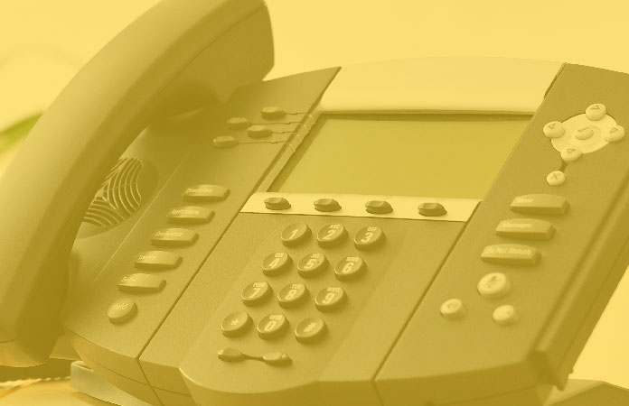 What Are The Benefits Of Using Hosted Voip For My Business Strategy