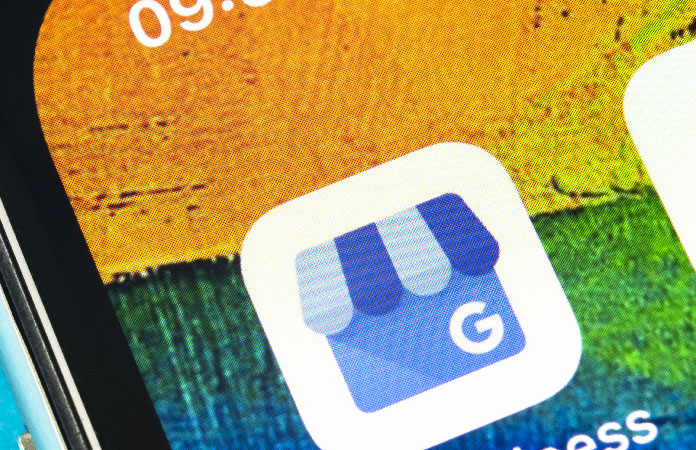 Goodbye Google Hello Google My Business Strategy