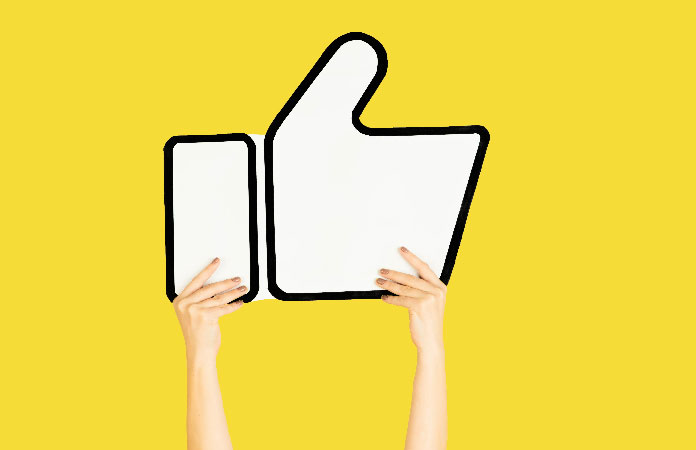 Which Social Media Platform Should My Business Use Strategy