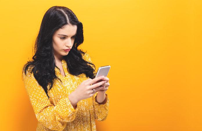 Do I Need A Mobile App Strategy