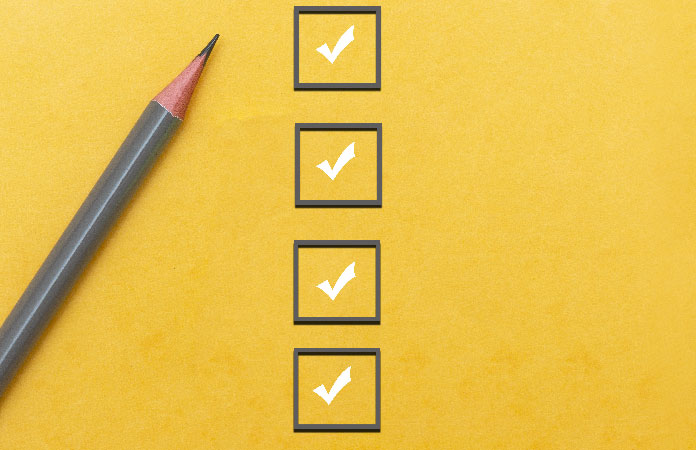 When Was Your Last Tech Audit Strategy