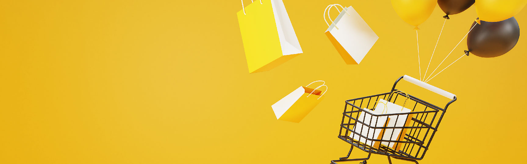 7 Ways To Conquer Ecommerce