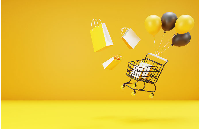 7 Ways To Conquer Ecommerce Strategy