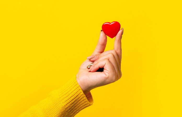 3 Ways Businesses Are Tackling Covid 19 With Kindness Strategy