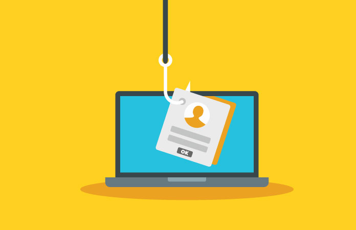 5 Bulletproof Ways To Minimize Phishing Attacks Strategy