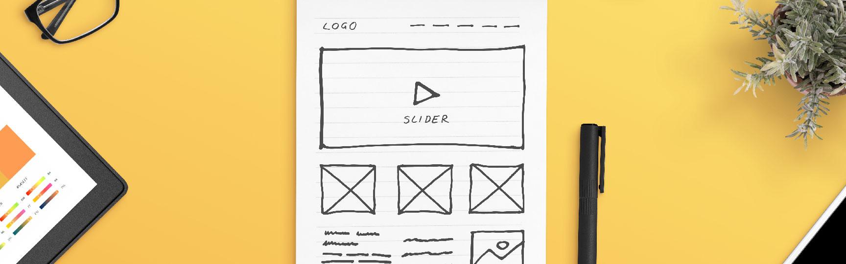 How To Start A Killer Website From Scratch
