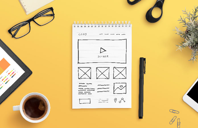 How To Start A Killer Website From Scratch Strategy