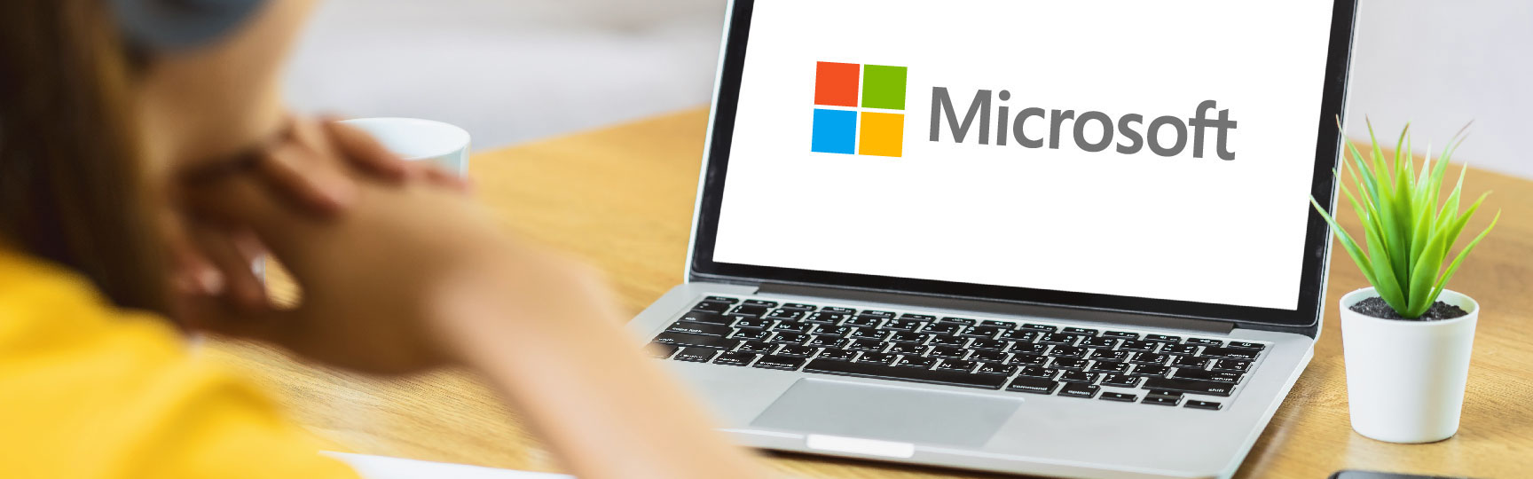 3 Benefits Of Microsoft 365 For Your Office