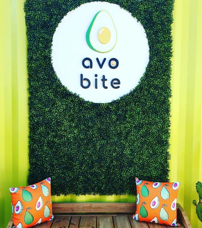 Avobite Strategic Restaurant Branding