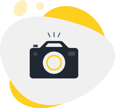 Video Photography Business Communication Strategies