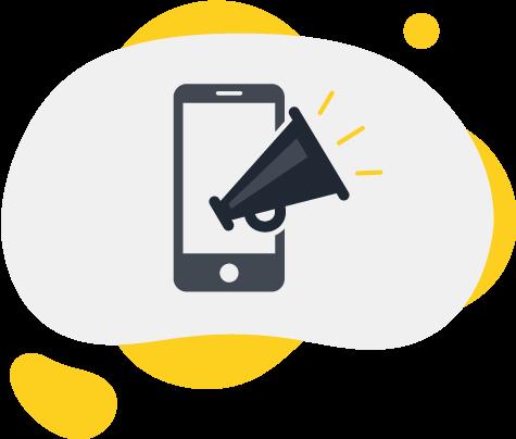 Digital Marketing Tactics Strategy Services