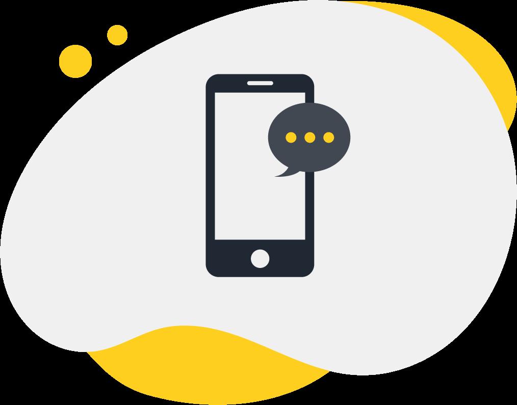 Custom Apps Portals Mobile
