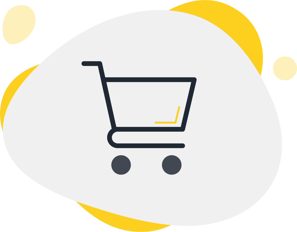 Ecommerce Services Online Store