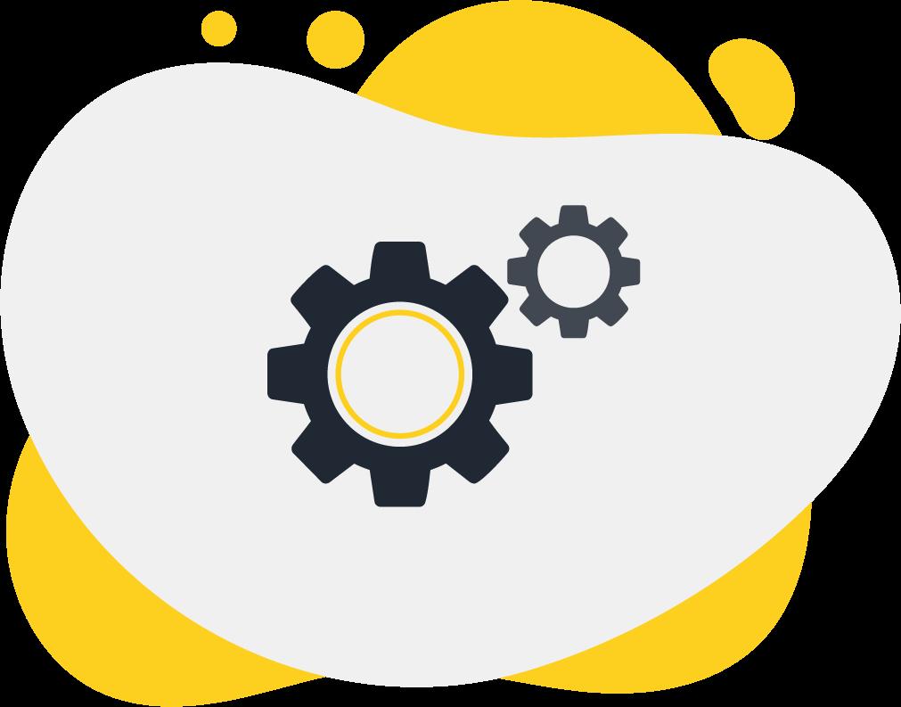 Web Development Custom Website Design