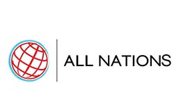 Logo All Nations