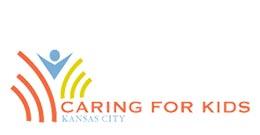 Logo Caring For Kids