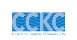 Logo Childrens Campus Kansas City