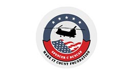 Logo Make It Count