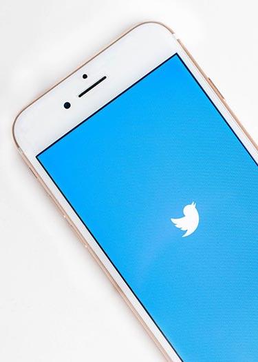 Branding Social Media