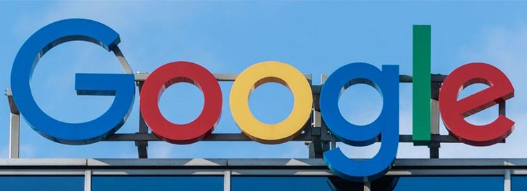 Turbo Charge Brand Google