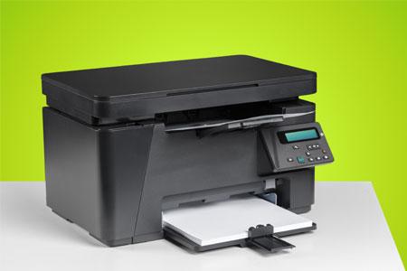 Save On Print