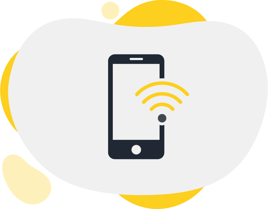 Phone Cost Savings Internet Efficiency Services