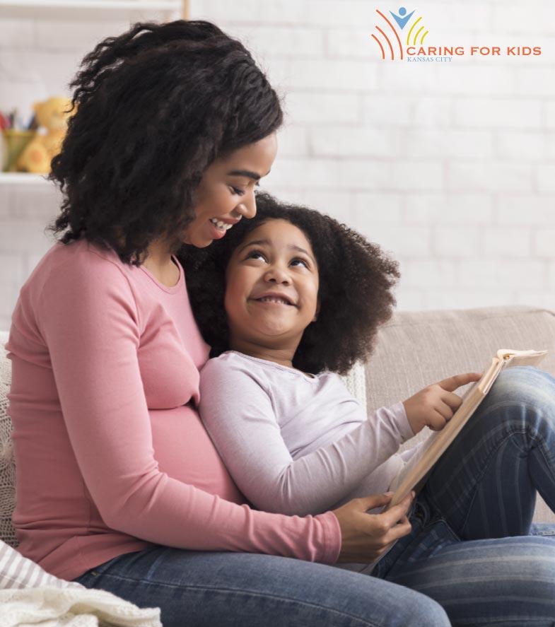 Teaching Kc Children In Need