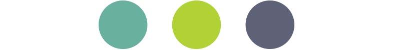 Freytag Color Palette Branding