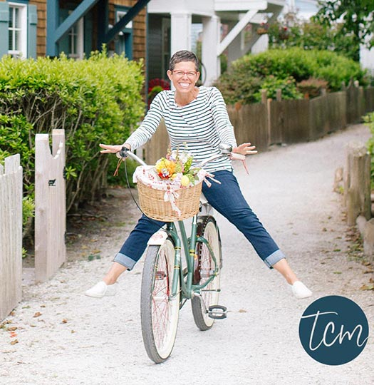 Confident Mom Portfolio Featured